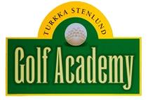 golf-academy-logo