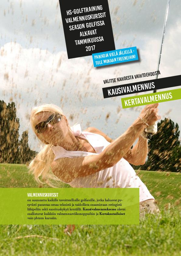golf-valmennus-s-1